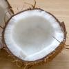 Schlank und Schön mit Kokosöl