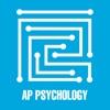 AP Psychology Prep