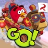 Angry Birds Go! for iPhone / iPad