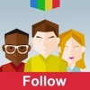 Magic Follower For Instagram - The Only Real & Safe Tool to Get 10000+ Real Followers For Instagram instagram accounts follower