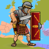 World of Conquests - Defender of Rome