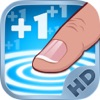 Crazy Tapper + game free for iPhone/iPad