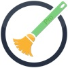 TCleaner Pro - Easy change clipboard to plain text remove