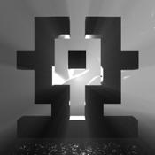 SunVox icon