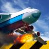 Extreme Landings - RORTOS SRL Cover Art