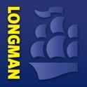 Longman Dictionary of Contemporary English -5th icon