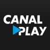 CANALPLAY, Films, séries et dessins animés en streaming et téléchargement