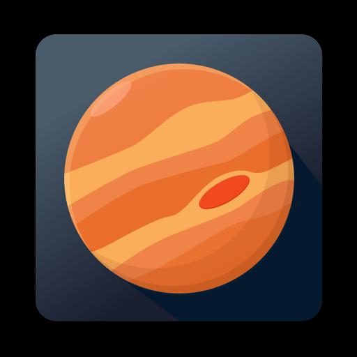 Solar System Exploration - Jupiter Prof