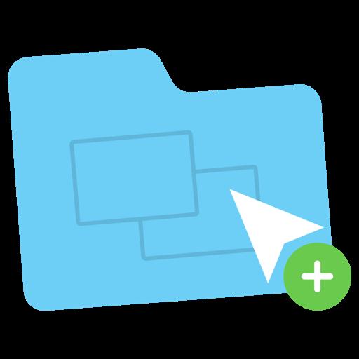 Icons — Asset Catalog Generator