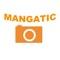 マンガチックカメラ