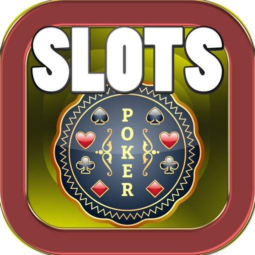 house of fun vegas casino games