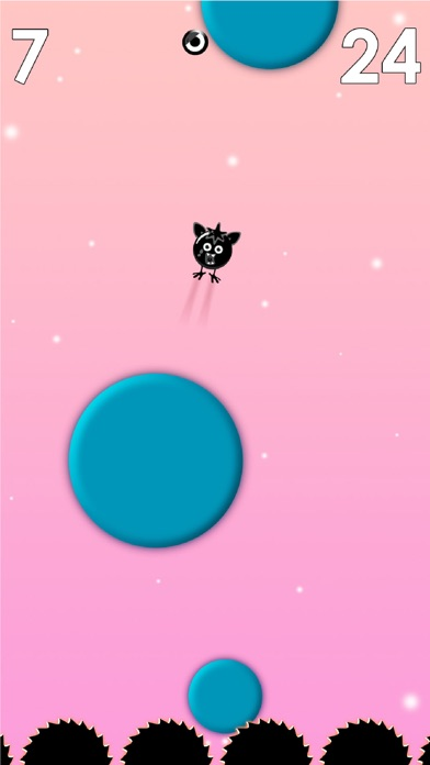 Tap Up Jump-2