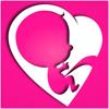 Doppler Fetal UnbornHeart