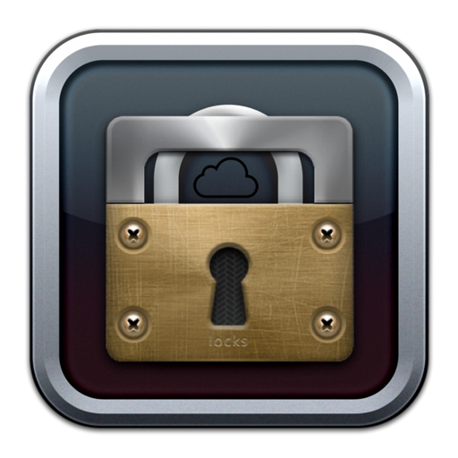 Super SafeBox - Password and Private Files (Photos, Notes, Videos) Manager