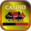 Coins Carnival Best Casino carnival