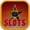 Video Sundae Sixteen Big Lucky Vegas - Pro Slots Game Edition