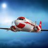 Flight Unlimited Las Vegas - Flight Simulator Wiki