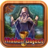 Hidden Expedition A Valley Winds Platinum