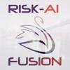 Risk-AI Fusion