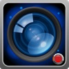 Display Recorder - One Touch Recorder