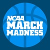 NCAA March Madness Live logo