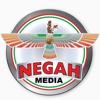 Negah Magazine
