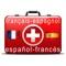 download Dictionnaire médical pour voyageurs français-espagnol