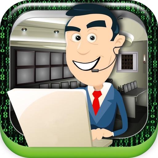 Escape Games 182 iOS App