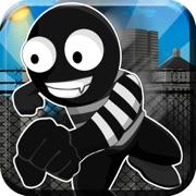 Prison Break - Room Escape Game