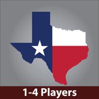 Texas 42 HD