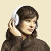 Аудиокниги Bibe.ru - классика, фантастика, детские книги, юмор и др