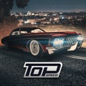 Top Speed: Drag & Fast Racing - Need For Real Race icon