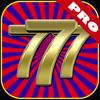 Xtreme 777 Slotmania Casino Game - Slots Machines