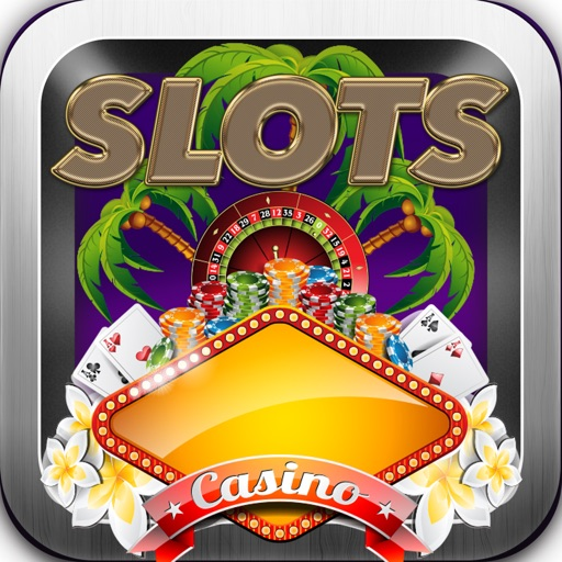 Slots 21
