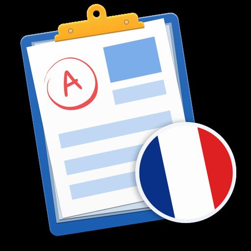 フランス語のクラス - 外国語への情熱 Prof