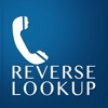 Reverse Lookup cell lookup phone reverse