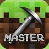 freemake.com iOS App