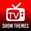 TV Show Themes Ringtones