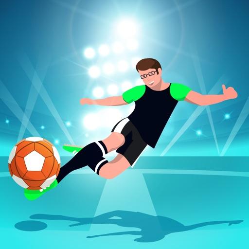 Football Jugglerz