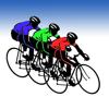 UCI Pro Tour 2016 (Unofficial app)