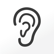 hear.com - your personal expert for better hearing icon