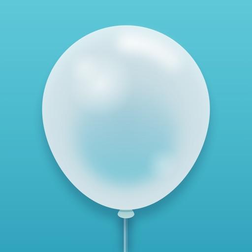 氢气球旅行 - 做攻略定行程,像自助餐一样轻松