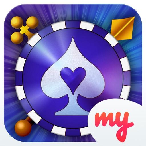 Скачать Покер Бесплатно Не Онлайн