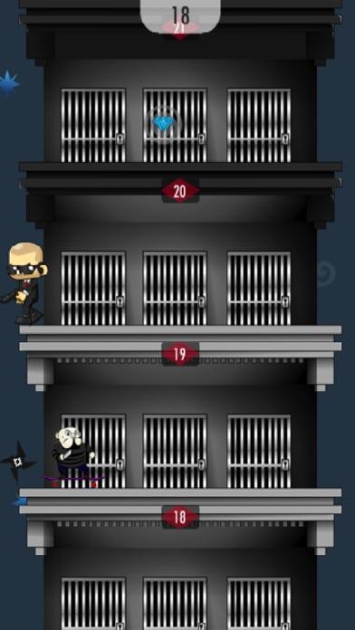 Ограбление на триллион - World´s Robbery Trillion Screenshot