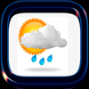 Local Weather-Rain