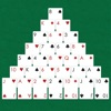 Pyramid Solitaire — Classic Poker Stars Free Games