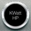 KWatt HP