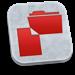Desktop Groups Lite
