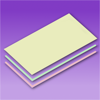 Intelli Karteikarten - Lernkarten auf die Schnelle selber schreiben und effektiv lernen