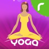 Yoga Moment : Relaxing Sounds HD - White Noise,Oriental Meditation & mindfulness Positive thinking